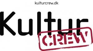 KulturCrew_logo_lille